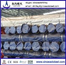 Bulk Tube Scaffolding Pipe Made In China
