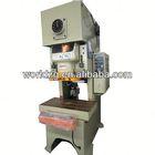 automatic stamping machine JH21