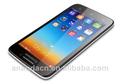 androide teléfono móvil s650 lenovo androide teléfono barato s650 lenovo lenovo s650 vibe núcleo cuádruple teléfono inteligente