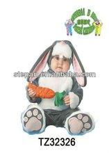 Halloween Baby Toddler Costume