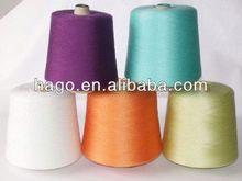 china acrylic yarns count