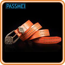 2014 new fashion belt, baby chair belt,money belt