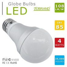 e27 12 volt led bulb 6000k high quality 12v led solar bulb