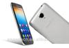 "cellphone high quality lenovo s650 smartphone supplier quad core 4.7"" gorilla glass screen phone"