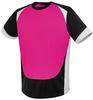Cheap Cheap soccer training suits sets
