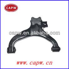 New high quality NISSAN 54501-VW000 E25 control arm suspension