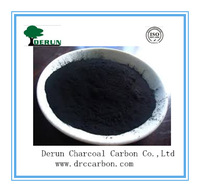 Pre-treatment of wastewater recycling Activated Carbon