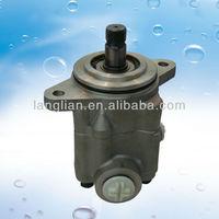 Power Steering Pump for VOLVO 1082959,LUK 542 0001 10 power steering pump for volvo