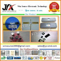 (Imported IC) MAX225EWI+G36