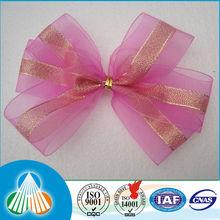 making satin ribbon bows satin ribbon flowers