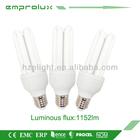 2014 new design light bulb energy saving light lamps