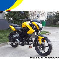 2014 New Racing Street bike 200cc Motorcycle