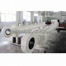 hydraulic floor jack cylinder
