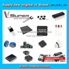 Factory Price Maxim IC, Maxim Chip, Maxim Electronic Component MAX2104CCM/EXP