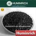 Shenyang huminrich sh9011-18 75% de ha de óxido de potasio fertilizante