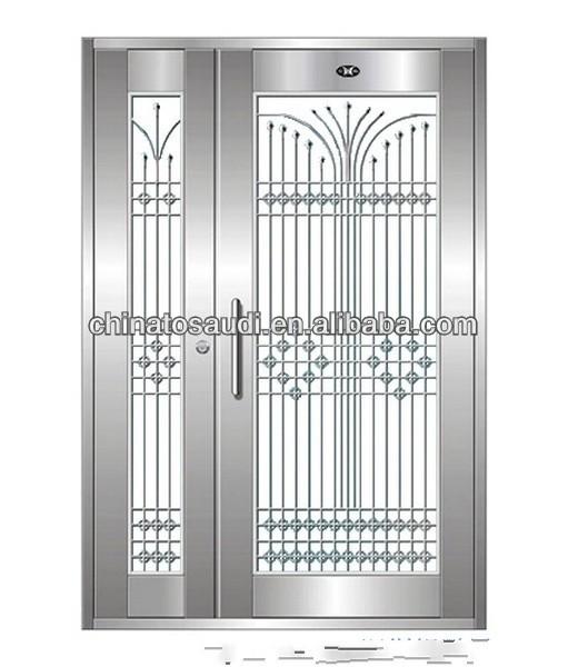 Stainless steel grill door design view grill door cbm mart product
