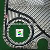 plate heat exchanger high temperature resistance rubber gasket