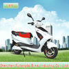 2013 lead fashion style 800w-1500w motor electric motocycle with beautiful appearance for young person