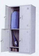 2014 high quality modern unexpensive stainless steel cupboard, bilik tidur almari gaya, bedroom cupboard style