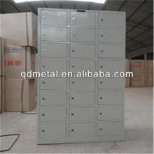 steel metal swimming pool lockers,sport locker room/ metal gym clothes locker