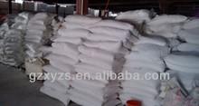 POP plaster gypsum powder for decoration materials
