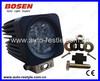 super bright 10W Cree chip LED work light, offroad led work lamp 10W,10W led work light