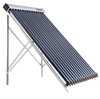 Buy the Apartment Glass Evacuated Solar Panel Collector in China
