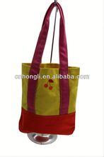 2014 Hot style female hand bag
