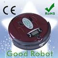 süpürge memesi plastik enjeksiyon süpürge kalıp mini pil elektrikli süpürge