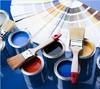 Aluminum pigment paste for paints / inks/ oil paints