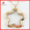Wholesale handmade jewelry making supplies china locket necklace
