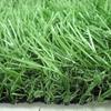 Best Fake Grass for Football Court 50MM
