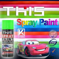 Paint Marker Paint Company Names Lowes Spray Appliance Paint Colors