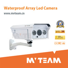 New Arrival! Led Array Waterproof IR 1000TVL cameras cctv