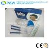 New Design home use dental christmas gift,wholesale teeth whitening kits