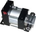 Alta qualidade de julho modelo m100 800 bar de pressão mini bombas de alta pressão, alta pressão de bombas para líquidos