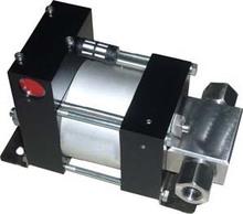 high quality JULY Model M100 800 bar pressure mini high pressure pumps ,High pressure liquid pumps