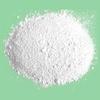 High quality dupont titanium dioxide anatase