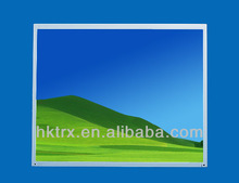 "13.3"" LCD Display Screen Panel LTD133EV1F 1280*800"