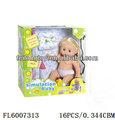Fl6007313 tão popular kits boneca reborn bebê