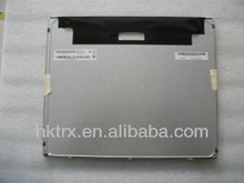 "13.3"" LCD Display Screen Panel LTD133EV1F 1280*800 LTD133EWCF LTD133EWHK/ LTD133EV1F/LTD133EXBS"