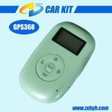 ZXHY GPS368 personal mini tracker gps per gatto