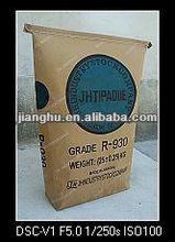 tio2 glass coating titanium dioxide rutile