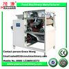 Blanched almond peeling machine, almond blanching machinery