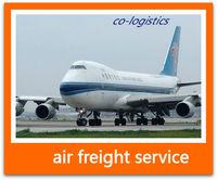 China Shipping Agent to Pattaya--skp:kunnieyoung