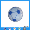 New arrival wholesale products inflatable football toy