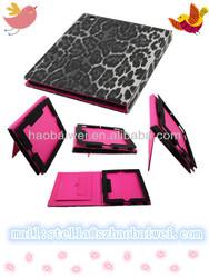 best selling tablet case 10.2