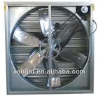 504 Poultry Two Way Exhaust Fan