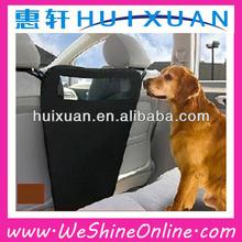 Alibaba express Auot pet barrier / folding pet barrier / pet safety barriers