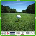 venda quente esportes bola de golfe